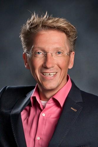 Hans-van-den-berg-contact